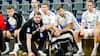 Landin-brødrene og THW Kiel er mestre efter megadrama i allersidste sekund - se afgørelsen