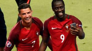 Wow: Næsten to millioner søgte om billet til EM-finalen på Wembley i 2020