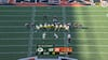 Misset forsøg fuldender historisk upræcis uge for NFL-kickere