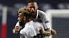 PSG sender Atalanta ud efter sent comeback - se højdepunkter fra dramatisk premiereaften