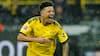 Sky Sports: Sancho tæt på at være enig med United – får femårig aftale