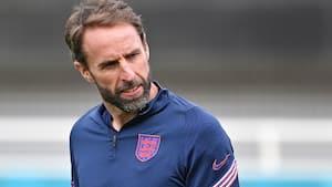 England og Italiens vej til EM-finalen