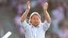 FC Midtjylland-offensiv skal kyse ung Celtic-defensiv
