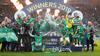 Celtic melder rent ud: Skriv under eller vi dropper dig!