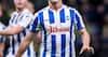 Officielt: OB sælger 16-årigt forsvarstalent til tysk topklub