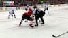 Nu rammer Corona-smitte også NHL