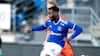 To spillere på samme dag: Brøndby køber Kevin Tshiembe