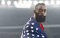 OL-sprinter mister 15-årig datter i skudveksling i USA