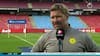 Jonas Dal før AaB-kamp: 'Pohl hamrer mål ind til træning – Han skal nok få gang i scoringen'