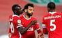 Sadio Mané header Liverpool tættere på top 4