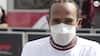 Hamilton efter triumf i Spanien: 'Det var virkelig sjovt - jeg nød det'