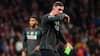 Liverpool må undvære anfører i en håndfuld kampe
