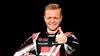 Tændt Magnussen: Det bliver fedt at komme i gang - har savnet Formel 1 rigtig meget