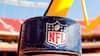 Dos and dont's for NFL-spillerne: NFL klar med restriktioner til den nye sæson
