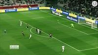Formidable! Langskudsmissiler og saksespark - se de bedste kasser fra Ligue 1 her