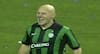TV: Onside Retro: Se indslaget om Thomas Gravesens deroute i Celtic