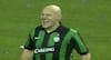 TV: Onside Retro: Se indslaget om Thomas Gravesens deroute i Celtic