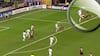 Retro: Mexes scorer utroligt saksesparksmål - er det alle tiders bedste i Champions League?