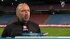 AaB-træner efter sejr: 'Glad for at vi satte tryk på Horsens'
