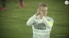 Fodboldfar i himlen: Søren Henriksen fortæller åbent om familietragedie