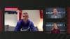 Ajax-talentet Victor Jensen vil have spilletid: 'Jeg føler mig klar'