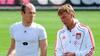 Engang stod han i spidsen for Bayern München - nu er han blevet tilbudt til Brøndby