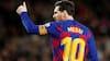 Barca-træner er ikke i tvivl: Messi får ingen problemer med at spille