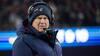Buffalo Bills vinder AFC East: Derfor er Toomer helt uenig