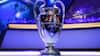 Nyt Champions League-format er tæt på vedtagelse