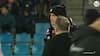 'Enten lyver dommeren eller så er han blind' - Gensyn med Ståle-udbrud i Aalborg