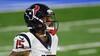 Bizar historie: Derfor er Fuller stadig på holdet hos Texans