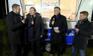 Thygesen spår FCM-sejr på søndag: Brøndby kommer til at løbe ind i en mur