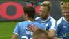 Randers fortsætter med smukke scoringer: Mistrati driver gæk med Hobro og udbygger til 2-0