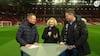 Luna, NC og Frimann fra Old Trafford: United er favoritter i aften