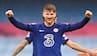 Chelsea snyder City til sidst – LFC lever i top 4: Se ALLE rundens PL-kasser her