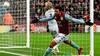 Egyptisk mirakel snyder Schmeichel og sender Aston Villa millimeter fra finalen