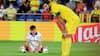 Intens remis i Villarreal-Atalanta - se alle målene her
