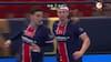 Boldsen om Mikkel H: 'Her løber Aalborg selvfølgelig en risiko'