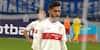 Schalke 04 formår ikke at vinde for 22. Bundesliga-kamp i træk - se højdepunkter og Rønnows vilde redninger her
