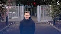 15-årig svensker får chancen hos Ferrari: 'Aldrig har vi haft sådan et stort talent'