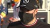 Bottas frustreret over Mercedes' manglende fart