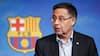 Barcelona melder officielt ud: Klubben benytter særlov og vil skære i de ansattes løn under coronakrise