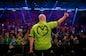 Liverpool fyrer op for dart i aften: Fire kongeopgør venter