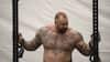 Verdens stærkeste mand (og Game of Thrones-stjerne) debuterer som profbokser fredag eftermiddag på Viaplay