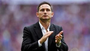 Lampard er fortid i Chelsea: Ingen klub har haft flere af deres egne som manager