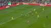 Brentford-målmand disker op med sindssyg redning: Er det årets bedste?