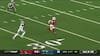 'JUST LIKE THAT': Her leverer Kyler Murray touchdown-bombe i Cowboys-ydmygelse