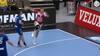 'Denne mand kan gøre næsten alt' - Aalborg-spiller hyldet på rundens hold