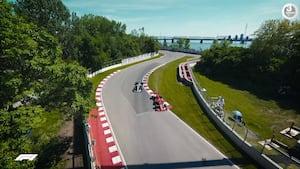 F1-lækkerier – Se de fede højdepunkter fra 2019-sæsonen