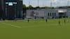 Dansker-dong! Lundorf scorer for Juventus på skævt indlæg